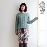 [HAPPY PRICE]<即納>スカート パンジー