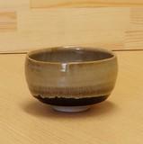 【有田焼】 朝鮮唐津 抹茶碗