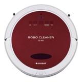 <ハウスワーク>アナバス ロボット掃除機