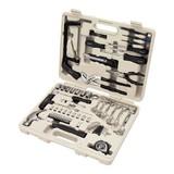 <ハウスワーク><工具>マイツールズ 61pcs工具セット MT-300