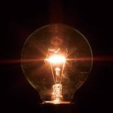 【白熱灯】《長寿命/ワット数・サイズが豊富》ボール電球 E26