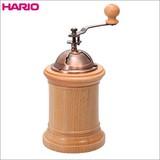 HARIO(ハリオ) コーヒーミル・コラムCM-502C