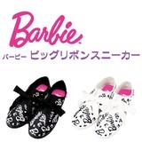 Barbieスニーカー