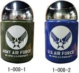 AIR FORCE灰皿