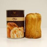 約3年保存できるデニッシュパン「缶deボローニャ」