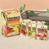 【Magic Fruits】アソート(40g/tea bag20袋入り)【ギフト/紅茶】