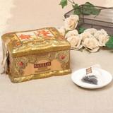 【Treasure】サードニクス セイロン紅茶(30g/tetra bag15袋入り)【ギフト/紅茶】