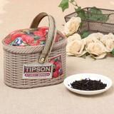 【Basket】セイロン紅茶 フォレストベリー(茶葉100g入り)【ギフト/紅茶】