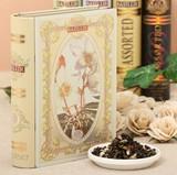 【母の日】【Love Story】セイロンティー vol.3(茶葉100g入り)【ギフト/紅茶】