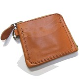 Tochigi Leather Use Wallet