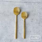 Cutlery Meal Spoon