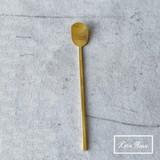 Cutlery Long Spoon