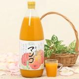 南国の味 マンゴジュース(1000ml)【原産国:日本】