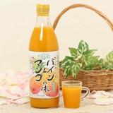 パイン&マンゴジュース(500ml)【原産国:日本】