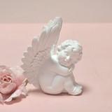 Angel Objects