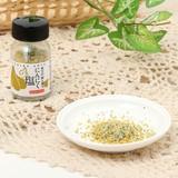 【風味豊かな調味塩】にんにく塩(小) 【生産国:日本】