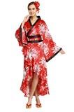 TKW Tsuma Dream