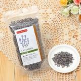 【Tea Boutique】ハーブティーミニパック ラベンダー・フラワー(茶葉 20g)