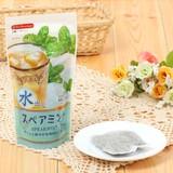 【Tea Boutique】水出しスペアミント(2.8g/tea bag8袋入り)
