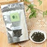 【茶語】オリジナルパック中国茶 凍頂烏龍 (茶葉 70g)