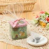 アマールカのりんごの紅茶(2.0g/tea bag5袋入り)★原産国:日本★