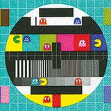 Paper+Design ペーパーナプキン ゲーム