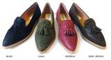【SALE】いきなりOFF 秋冬新商品、お洒落なコンフォートスタイルに 質感高いです