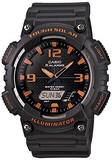 カシオ CASIO 腕時計 10気圧防水 ソーラー AQ-S810W-8AJF