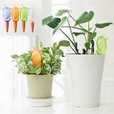 Miscellaneous goods Plant Automatic Gardening Gardening