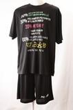 メンズ 半袖Tシャツ&ハーフパンツ 上下 91-12608H 30組セット