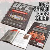 【アメ雑/輸入】UFC Official Book/格闘技/アメリカ/最強/アルティメット