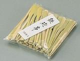 竹製鉄砲串(100本入)