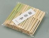 竹製田楽串(100本入)