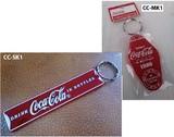 COCA COLA K/R