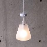 【直送可】FLASK ペンダントランプ 照明