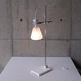 【直送可】FLASK テーブルランプ 照明