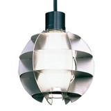 【直送可】GRID LIGHT ペンダントランプ 照明