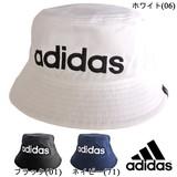 adidas アディダス ハット バケットハット 帽子