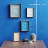 フォトフレーム 4つセット【NOVA SCOTIA EDGE】ノヴァスコティア エッジ こだわりフォトフレーム
