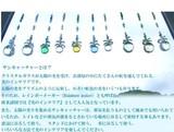 虹のシャワー☆幸せを呼ぶ四つ葉 天然石サンキャッチャー10選♪【FOREST 天然石 パワーストーン】
