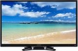 安心の国内メーカーオリオン 32型BS/CS対応ハイビジョン液晶テレビ