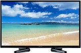 安心の国内メーカーオリオン 40型BS/CS対応ハイビジョン液晶テレビ