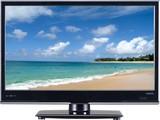 ブルーライトガード付 地上デジタル16型ハイビジョンLED液晶テレビ