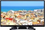 安心の国内メーカーオリオン 24型ハイビジョン液晶テレビ