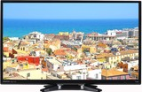 安心の国内メーカーオリオン 32型ハイビジョン液晶テレビ