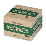 【着色料・香料無添加】キントビ かとりせんこう ピレスラムA【防除用】【日本製】