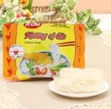【A-One】即席米麺 ベトナムフォー チキン味