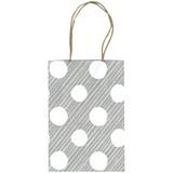 Paperback Paper Bag Paper Bag