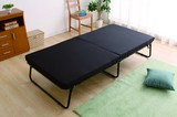 Life Bedding Tatami Bed Mat Attached Bed