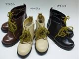 【最後の破格!!】エンジニアハーフブーツ◆子供靴男の子女の子兼用3色【15〜21cm】